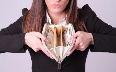 急用錢怎麼辦?快速馬上借錢合法撥款管道有哪些?